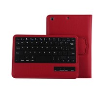 wireless bluetooth keyboard for ipad mini 2/3/4,for ipad mini keyboard-SPM01
