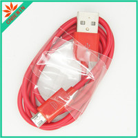 factory sale 2.5mm stereo cable usb