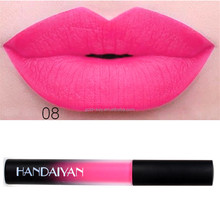 FANTASTIC MATTE LIP!! MATTE LIQUID LIPSTICK PRIVATE LABEL UNLABELED LIP GLOSS
