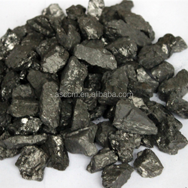 China good quality anthracite coal calcined petrol coke carbon additive