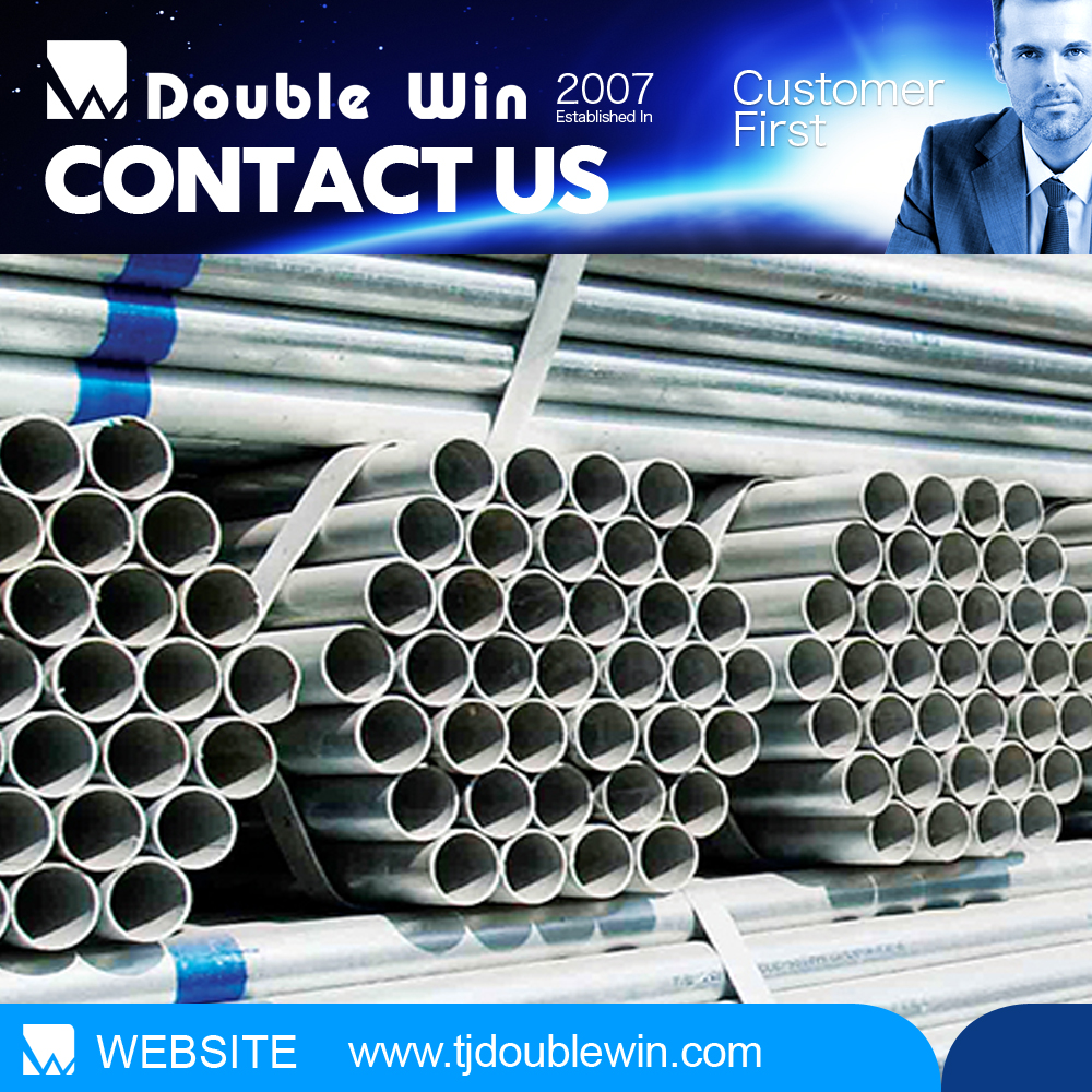 sheet metal tubo galvanizado gi pipe galvanized steel pipe prices