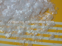Gold supplier best price pharm use Flaky Boric Acid