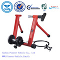 Magnet Steel Bicycle Indoor Exercise Trainer Stand
