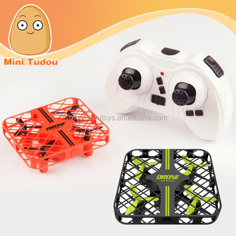 2017 mini drone with hd camera wifi remote control small fpv dron quadcopter