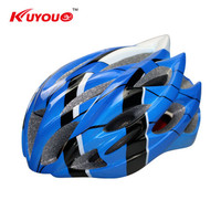 with high quality 2016 prevailing bicycle helmet mini bicycle tail light cross country helmet visor