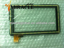 High quality for CZY6334-FPC touch screen digizer