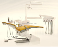 Professional Electricit Power Source And Dental Chair Type Oral Surgery Chairs Perfect Synthesis of Technology And Efficiency