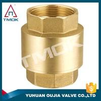 dual check valves watts dual check valves 9d check valve 3/4'