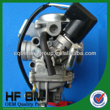 Motorcycle Carburetor ZY100