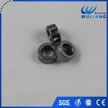 High quality nylon hardened steel bearing bushings made in China