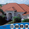 /product-detail/light-weight-roof-tile-for-house-ease-to-install-1819467728.html