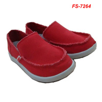 Fashion canvas shoes casual MD Sole All Colors All sizes