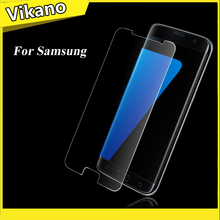 Manufacturer Full Cover 3D Tempered Glass Screen Protector For Samsung Galaxy Note 7
