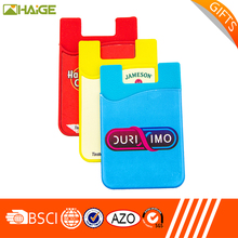 Hot sale & high quality stand up card holder supplier with custom logo