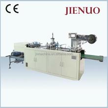 plastic container making machine price thermoforming machines