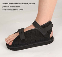 High Quality Walker Brace / Walking Boot