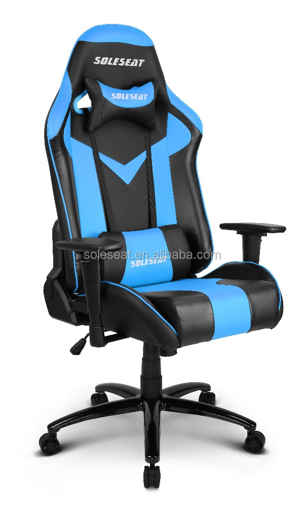gamer chair pc gaming office chair oem dxracer gaming chair