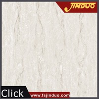 Foshan high gloss double loading series 600x600mm 800x800mm tiles marble lahore pakistan