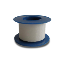 Surgical Silk Tape,Silk tape plaster,surgical tape