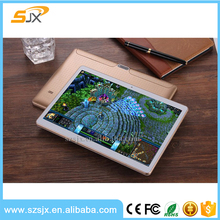 2016 nice design quad core mtk6580 3g tablet android table sim card firmware download free tablet pc