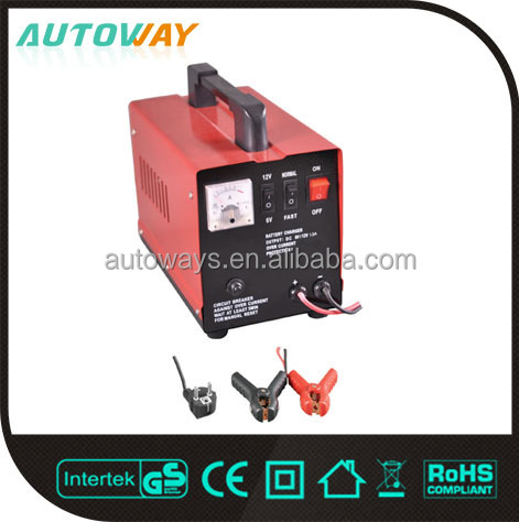 Used Car Battery Charger Sale