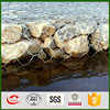 /product-detail/galvanized-gabion-basket-galvanized-gabion-anping-hexagonal-mesh-60565762528.html