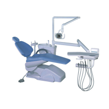 Dental Chair Cover