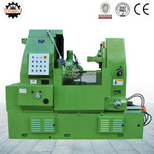 Top Quality Good Price! ! ! Hoston Y3180 series 800mm Gear Hobbing Machine