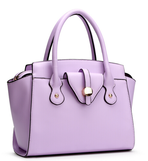 Hot custom handbags mk wholesale handbags more colorful handbags purses