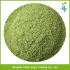 High Quality Organic Kale Powder with Free Sample
