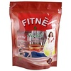 Fitne Original Best Beauty Benefit Slimming Herbal Thailand Tea for Detox/Weight Loss