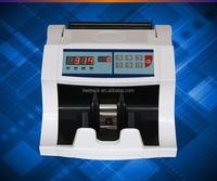new high-technic hot-selling best price machine for printing money