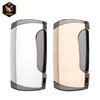 Gas windproof cigar lighter wholesale torch electric tesla lighter