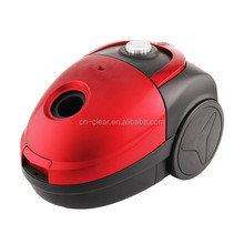 Great and easily use function vacuum cleaner