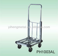 Aluminum trolley PH1003AL