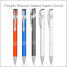 Best Selling in US and Europe best ball pen brands
