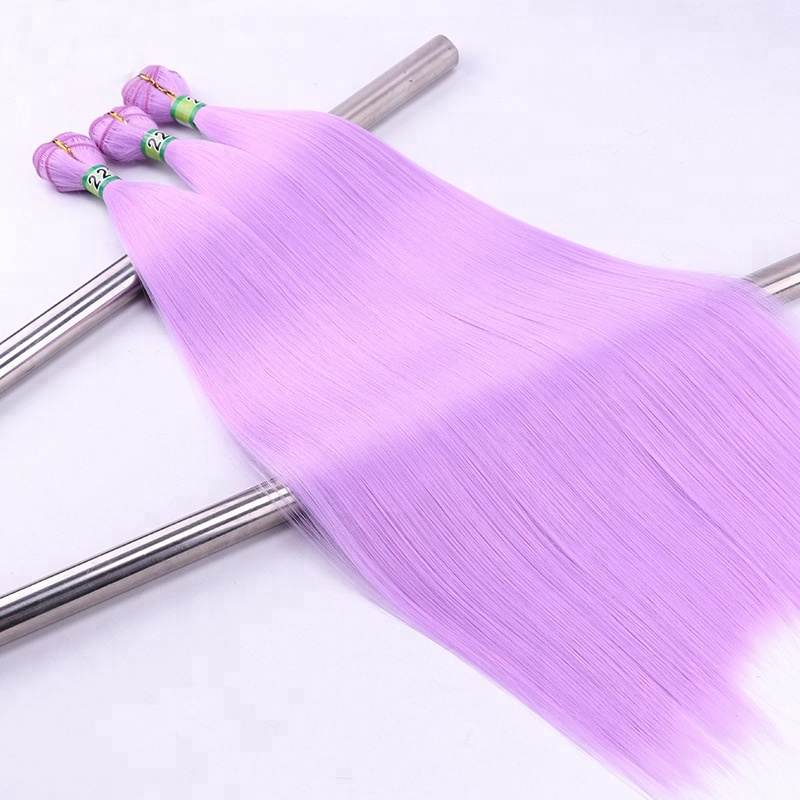 Wholesale Bright Pink Hair Online Buy Best Bright Pink Hair From