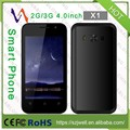 Lowest Price China Android Phone Manufacture Company In China,E Mail Mobile Phone Touch Screen