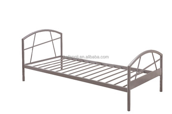 Cheap metal single bed frame for sale as well Munich 3 Door German Wardrobe Black Gloss And Alpine White together with Threshold further VSTGLKCTS119 Eileen Grey Side Table Replica as well Cosco 6 Centerfold Table C ing Table Cosco 6 Centerfold Table Multiple Colors Amazon. on cheap dinning room chairs
