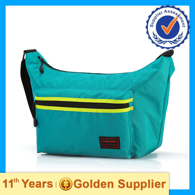 wholesale nylon camera bag, dslr camera bag