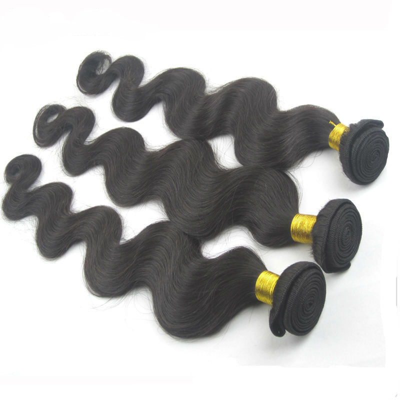 Wholesale great lengths hair products online buy best great 16 inch full cuticle wholesale price remy human stronghairstrong pmusecretfo Images