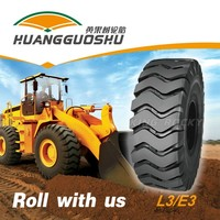 L3 E3 high performance-cost ratio mud tire from china 29.5-25