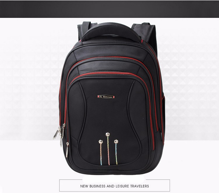Factory price cooler backpack wholesale school backpacks canvas backpacks for school for wholesales