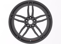 Forged wheels, Alloy wheels, Auto wheels