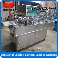 Customized Cup Packaging Machine For Cup