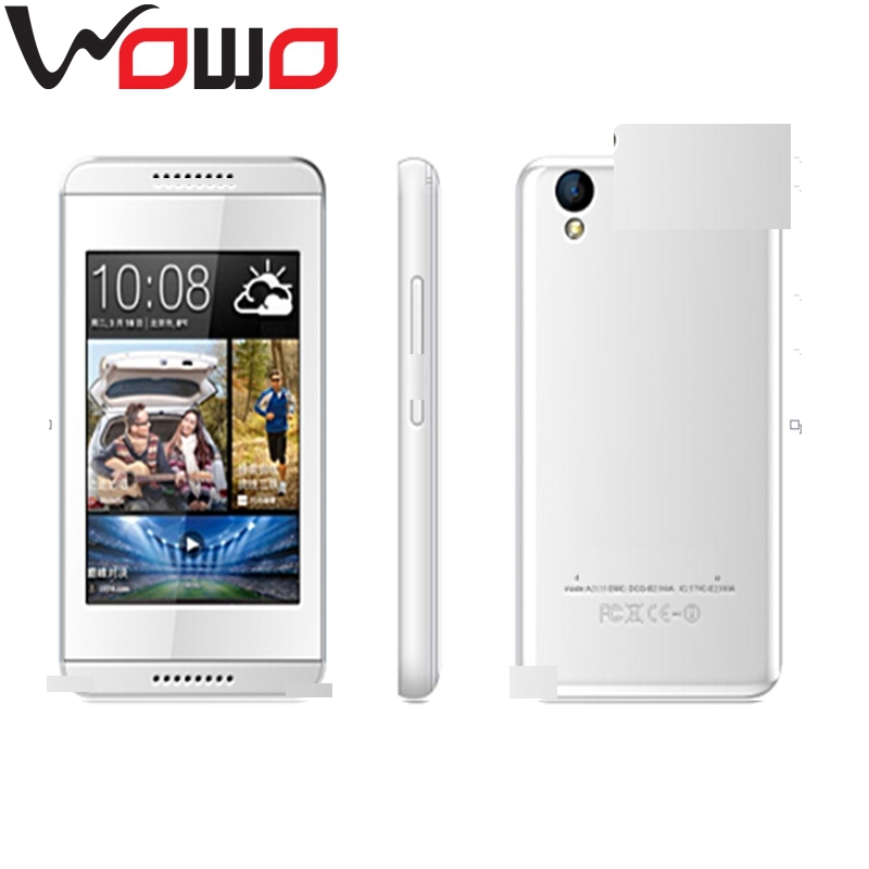 3.5inch pda phone mobile download games for mobile touch screen phone