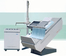 Medical Equipment Radiography and fluoroscopy Medical X ray