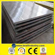 High Quality 409 410 420 430 431 Inox Stainless Steel Sheet/Plate Price Per KG