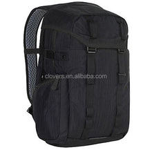 polyester eco-friendly laptop backpack in newest design at competitive price
