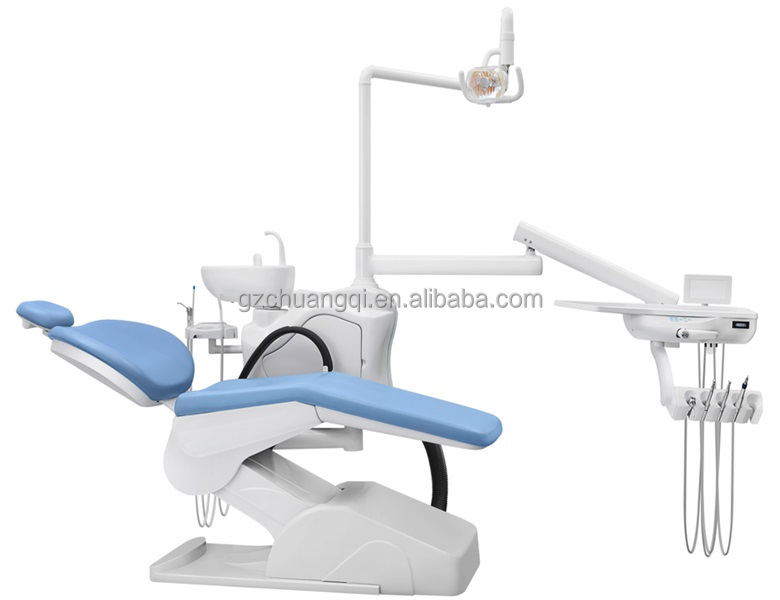 dental unit dental equipment dental stool dental material dental chair